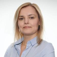 Laura Teodor