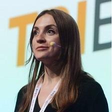 Laura Vizir
