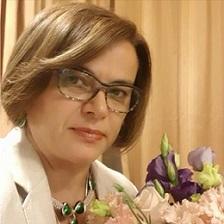 Mihaela Bujac