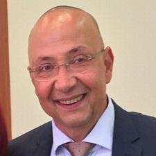 Mihai Negulescu