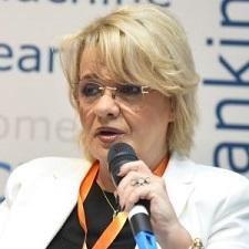 Ruxandra Avram
