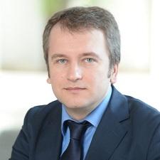 Sebastian Olteanu