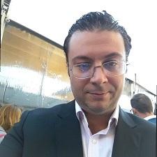 Sergiu Popa