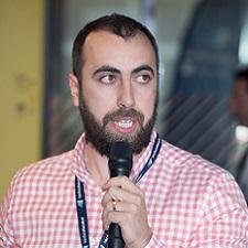 Vasile Tamas