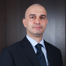 Vladimir Kalinov