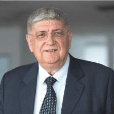 Cornel Vintila