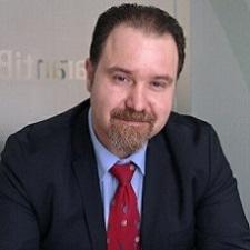 Emanuel Iancu