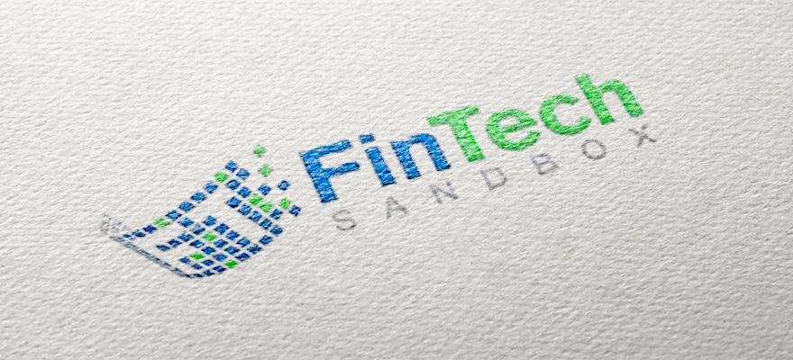 Inside the regulatory sandbox: positive effects on fintech funding – BIS report