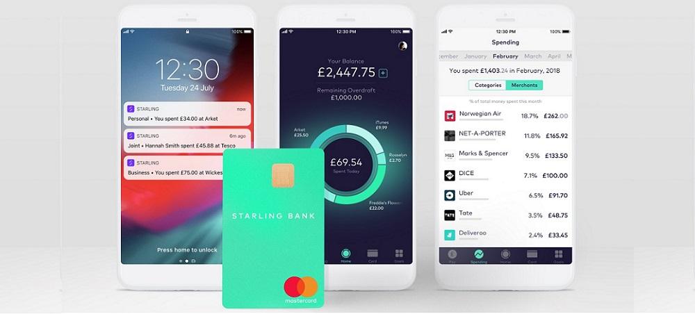 The leading UK digital bank achieves Unicorn status on £272 million funding round