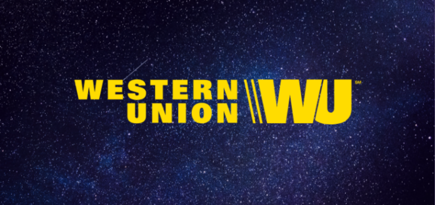 Western Union expands real-time digital payout into billions of bank accounts to 100 countries