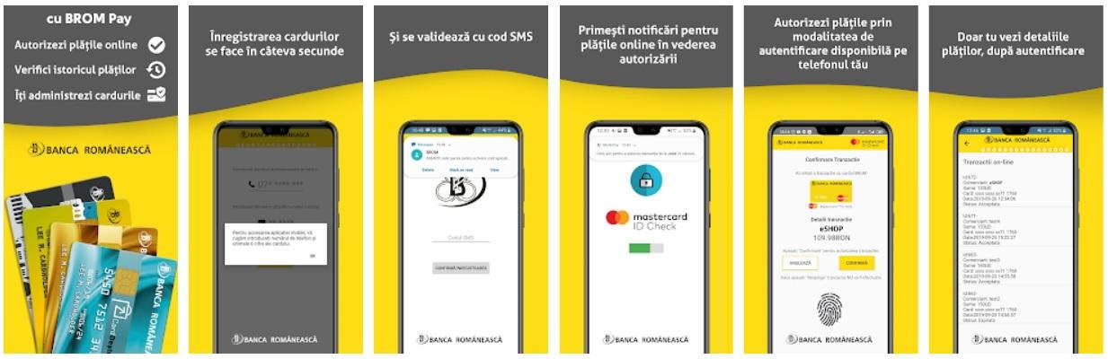 Credite online banca romaneasca