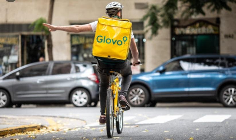 evoMAG extinde parteneriatul cu Glovo și crește valoarea produselor ce pot fi comandate prin aplicație la peste 600 de lei