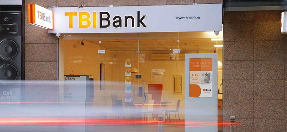 Parteneriat intre o banca si o companie de factoring online pentru finantarea digitala a facturilor