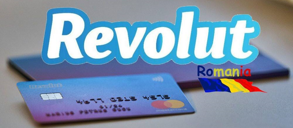 Revolut is shifting from mobile-only to an online model and launches a web app