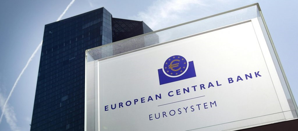 The European Central Bank chooses SIA and Colt to connect to Eurosystem market infrastructures