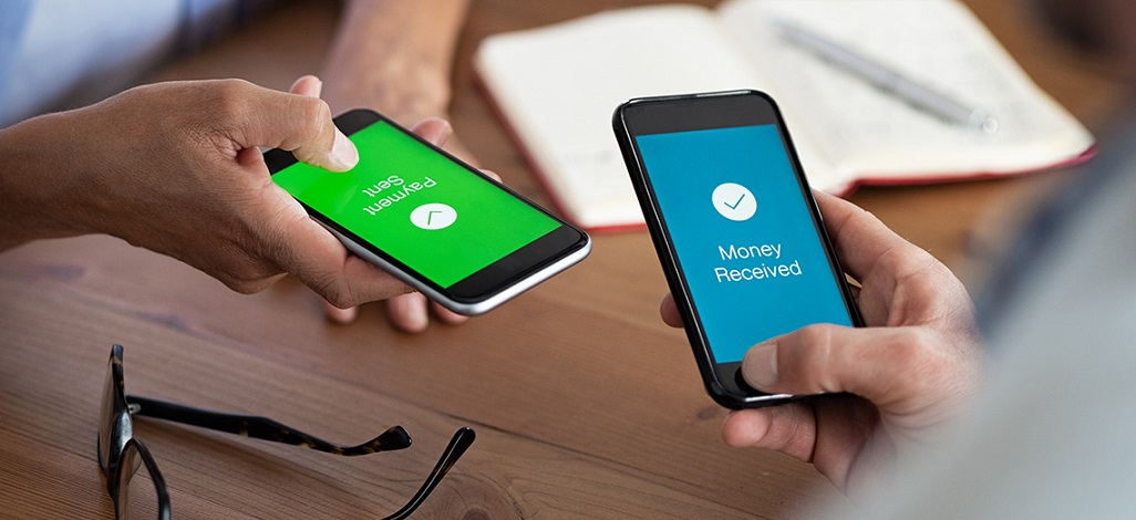 Mobile money users in emerging markets to exceed 1.2 billion globally by 2025. P2P payments will drive growth.