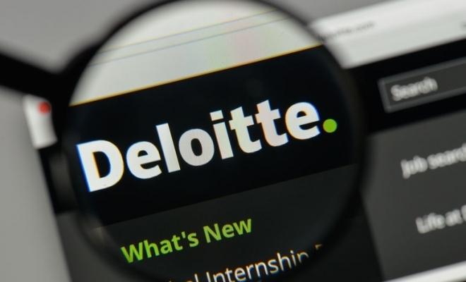 """Deloitte: """"Este de așteptat ca incapacitatea de plata sa creasca in urmatoarea perioada. Neperformanta pe segmentul de credite acordate va creste cu aproximativ 3% in urmatoarele 12-24 de luni. Piata de NPL va redeveni lichida."""""""
