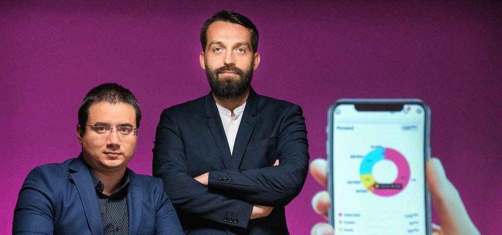 KPMG Romania investeste intr-un start-up local care digitalizeaza contabilitatea prin inteligenta artificiala