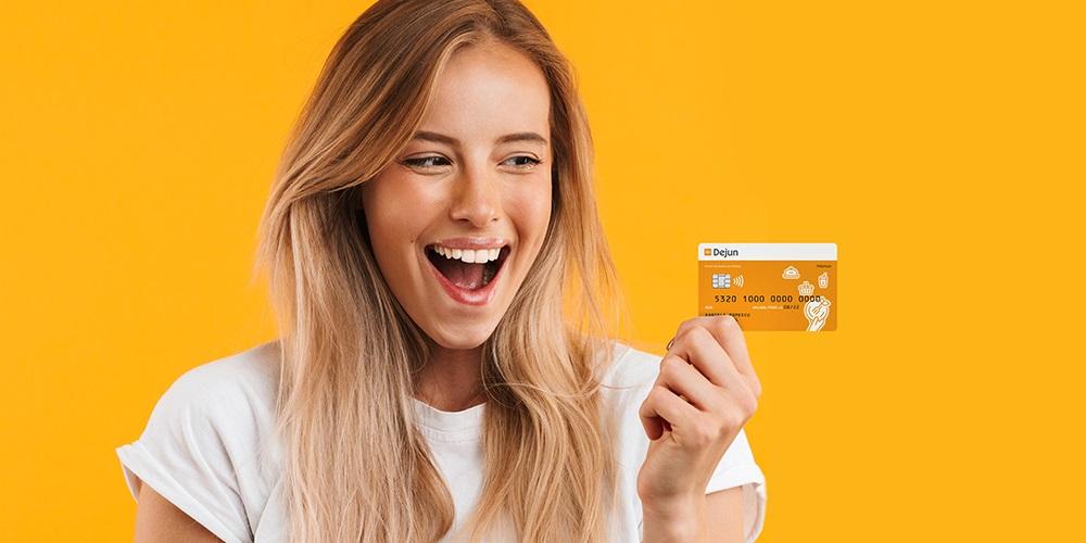 (P) Cardul Up Dejun, cel mai eficient instrument pentru optimizarea costurilor si mentinerea competitivitatii companiilor