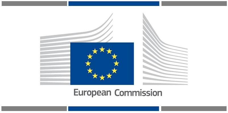 Moldova începe pregătirea pentru aderarea la SEPA. Comisia Europeana a desemnat BNR sa se ocupe cu implementarea proiectului.