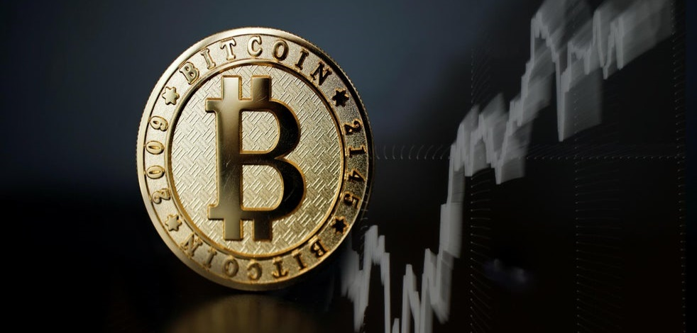 Bitcoin just hit an all-time high price – 5 reasons why