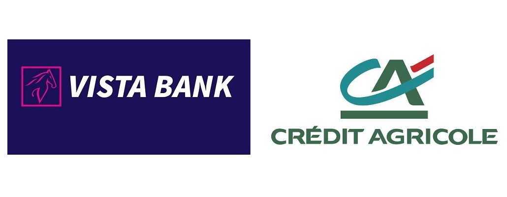 Vista Bank finalizează achiziția Crédit Agricole (România)