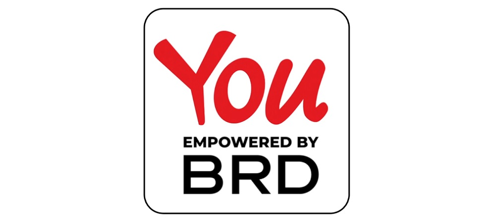 BRD isi invita clienții pe o nouă platformă de online banking – peste 120.000 au migrat deja