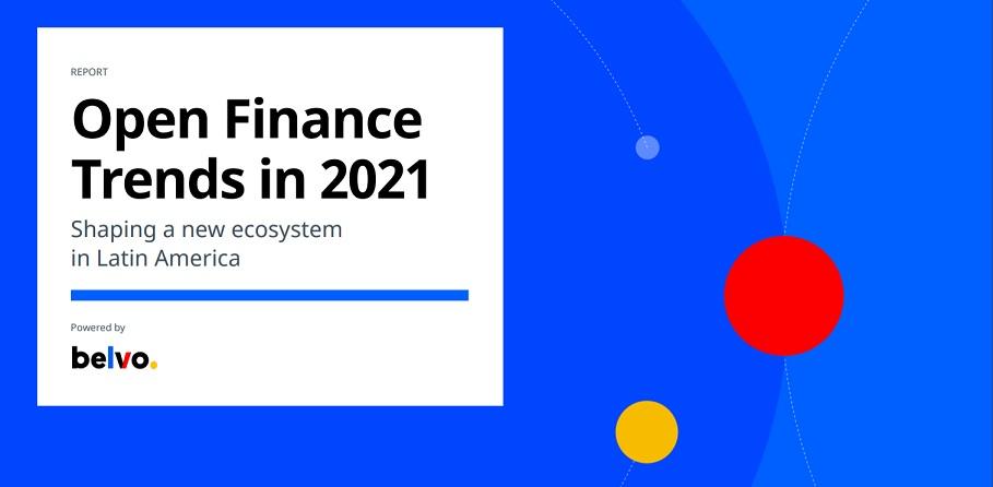 Open Finance trends across Latin America