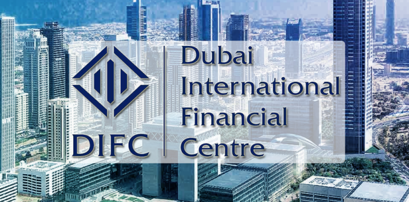 Amazon Payment Services opens its first FinTech Lab in Dubai International Financial Centre (DIFC)