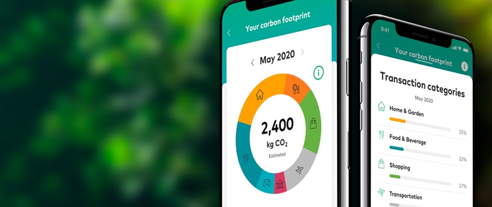 Mastercard unveils carbon calculator for banks globally