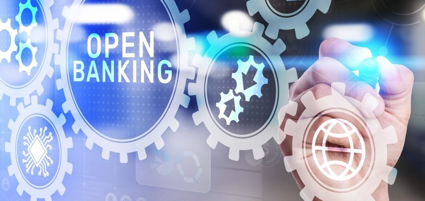"""Open Banking in Romania –  """"is a very low priority for regulators and there is no guidance around implementation"""" – Yapily report"""