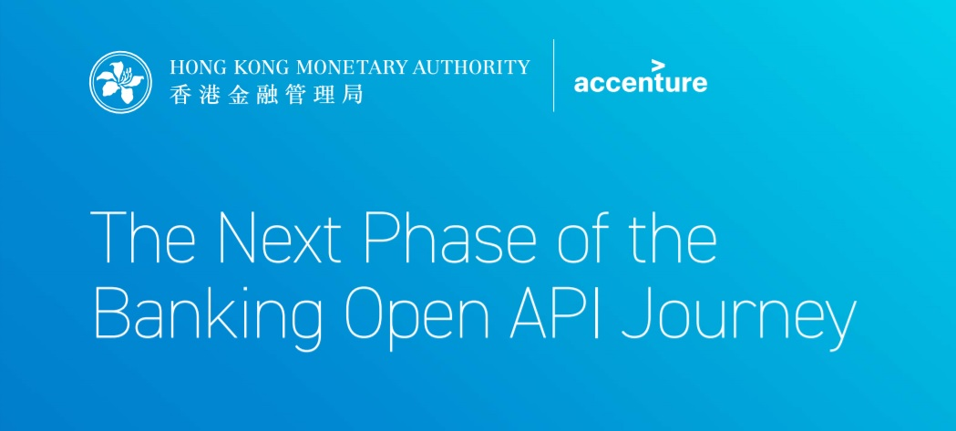 The Hong Kong Monetary Authority announced the implementation plan for Phases III (Account information) and IV (Transactions) of the Open API Framework