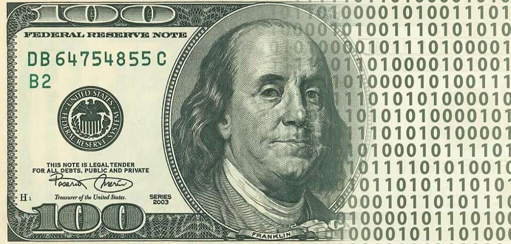 Digital Dollar Project to launch pilot programs to explore designs and uses of a U.S. Central Bank Digital Currency