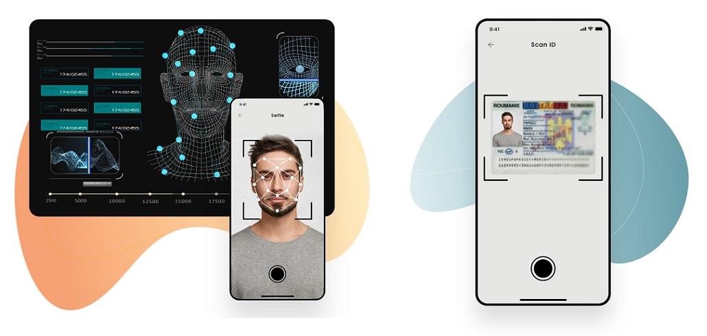 Qoobiss spune ca lansează prima soluție de KYC complet automatizată pentru buletinele din România