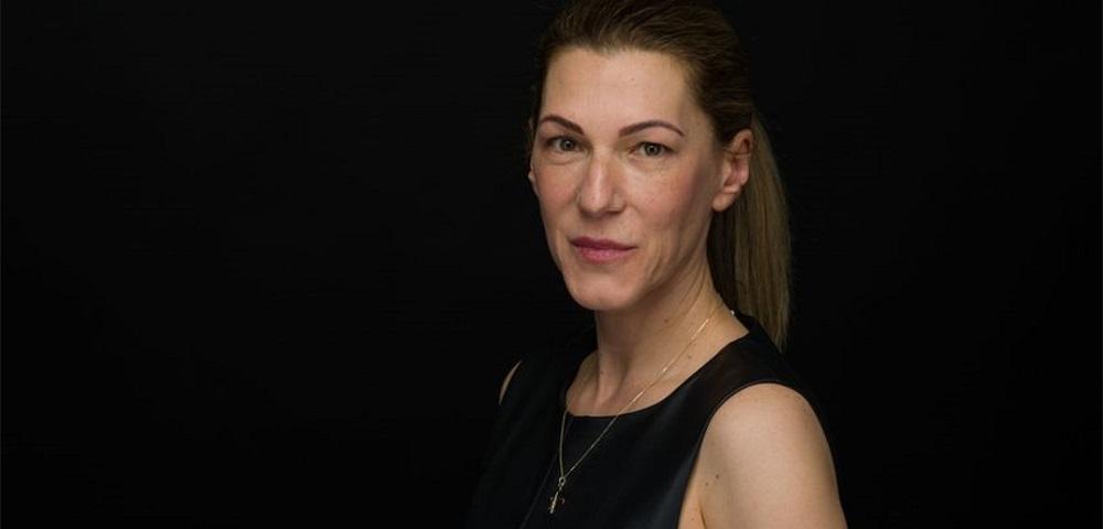Carmen Sebe este noul CEO al platformei de crowdfunding SeedBlink