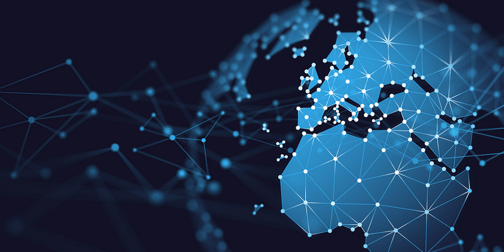 UK based company Paydek joins RippleNet to expand cross-border payments to Latin America and Africa